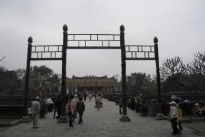 2006 Viernam_0132