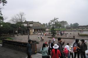 2006 Viernam_0133