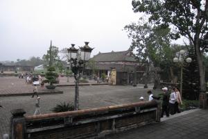 2006 Viernam_0135