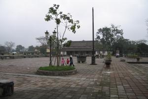 2006 Viernam_0136