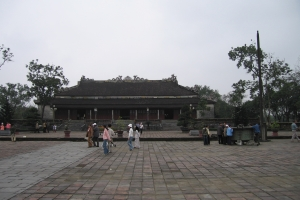 2006 Viernam_0137