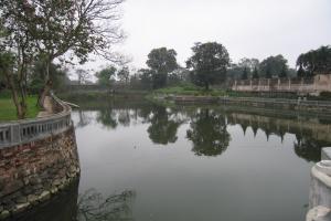 2006 Viernam_0139