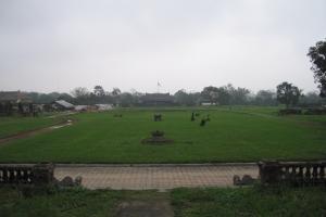 2006 Viernam_0140