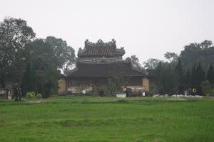 2006 Viernam_0141