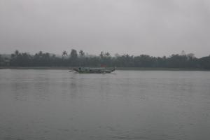 2006 Viernam_0146
