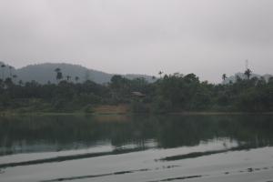2006 Viernam_0149
