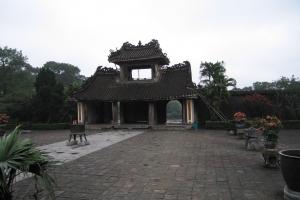 2006 Viernam_0155