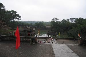 2006 Viernam_0165