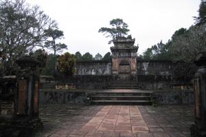 2006 Viernam_0176