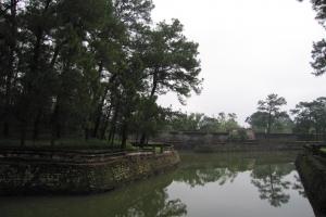 2006 Viernam_0179
