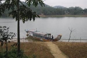 2006 Viernam_0180