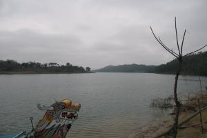 2006 Viernam_0181