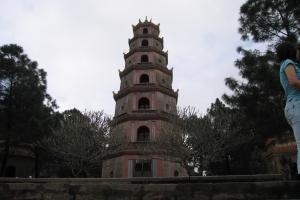 2006 Viernam_0196