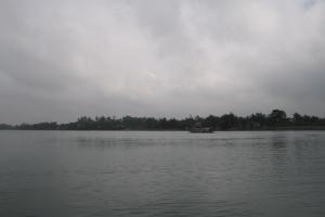 2006 Viernam_0202