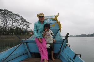 2006 Viernam_0203