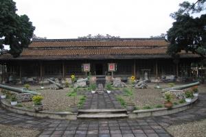 2006 Viernam_0209