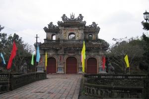 2006 Viernam_0211