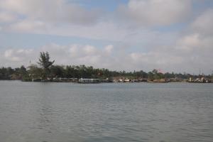 2006 Viernam_0213