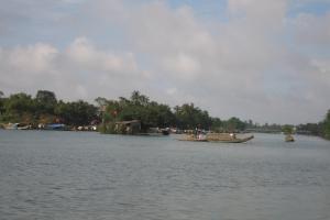 2006 Viernam_0215