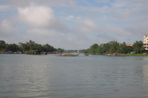 2006 Viernam_0216