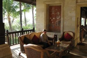 Bali2007_0001
