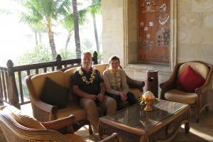 Bali2007_0002