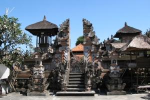 Bali2007_0003