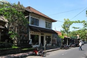 Bali2007_0004
