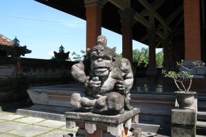 Bali2007_0005