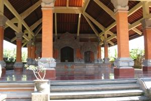 Bali2007_0006