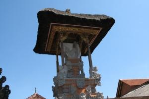 Bali2007_0007