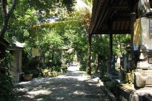 Bali2007_0008