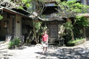 Bali2007_0009