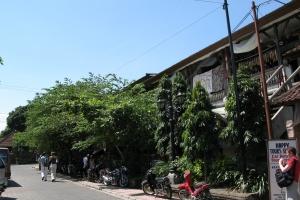 Bali2007_0010
