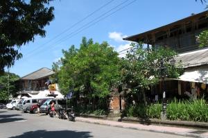 Bali2007_0012