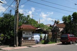 Bali2007_0014