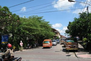 Bali2007_0015