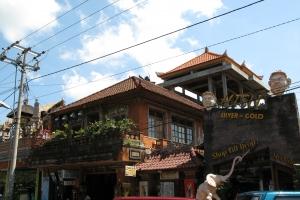 Bali2007_0016