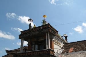 Bali2007_0018