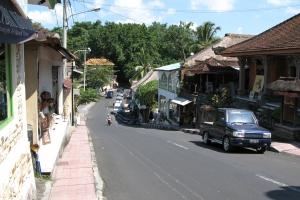 Bali2007_0020