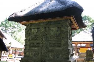 Bali2007_0025