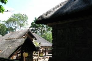 Bali2007_0026