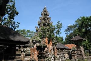 Bali2007_0027