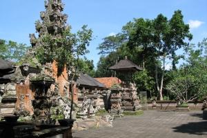 Bali2007_0028