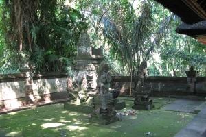 Bali2007_0030