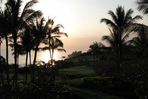Bali2007_0041