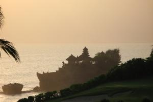 Bali2007_0042