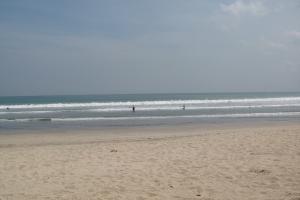 Bali2007_0044