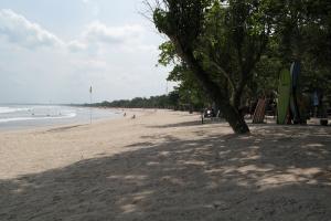 Bali2007_0045