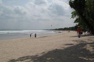Bali2007_0047